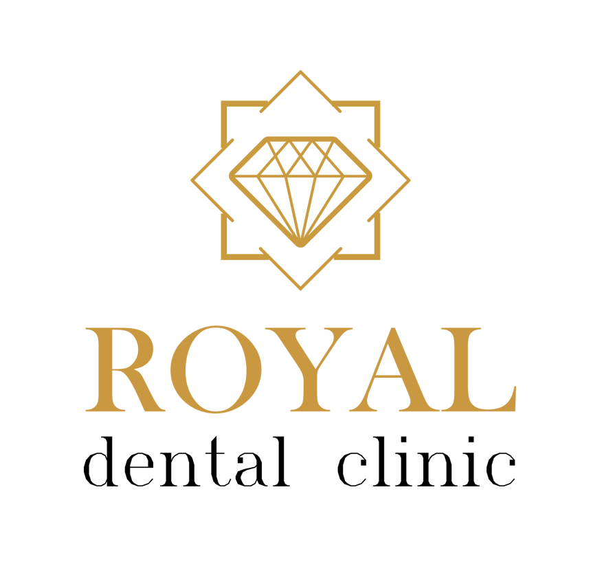 Royal Dental Clinic